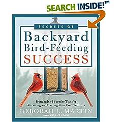 ISBN:1605291307
