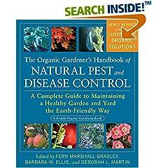 ISBN:1605296775