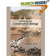 ISBN:1605352896