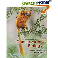 ISBN:1605354732