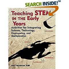 ISBN:1605541214