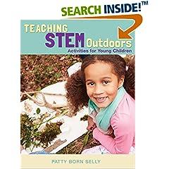 ISBN:1605545023