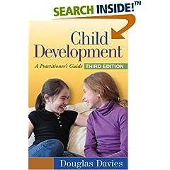 ISBN:1606239090