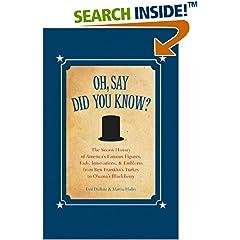 ISBN:1606520350