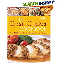ISBN:1606523333