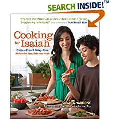 ISBN:1606525654