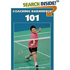 ISBN:1606790382