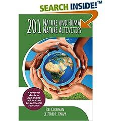 ISBN:1606793853