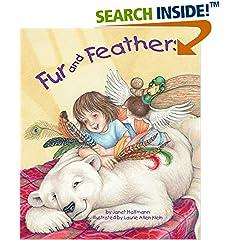 ISBN:1607180863