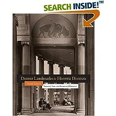 ISBN:1607324210