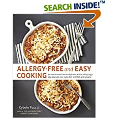 ISBN:1607742918