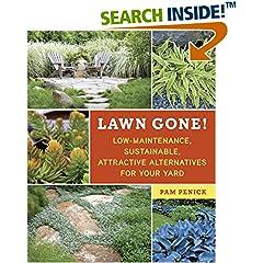 ISBN:1607743140