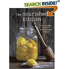 ISBN:1607744686