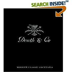 ISBN:1607745259