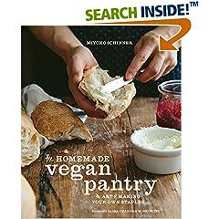ISBN:1607746778