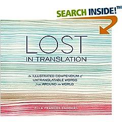 ISBN:1607747103
