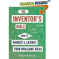 ISBN:1607749270