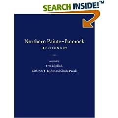 ISBN:1607810301