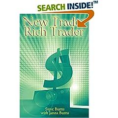 ISBN:1607963639