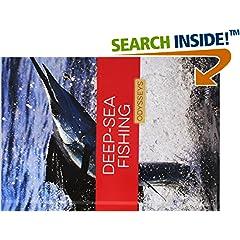 ISBN:1608186873