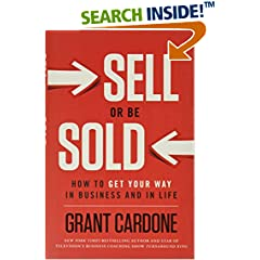 ISBN:1608322564 Sell or Be Sold by Grant 