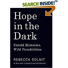 ISBN:1608465764