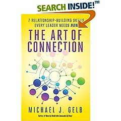 ISBN:1608684490