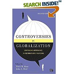 ISBN:160871795X