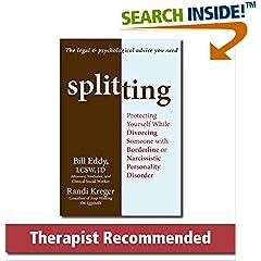 ISBN:1608820254