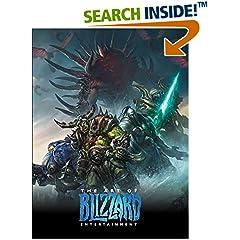 ISBN:1608870278
