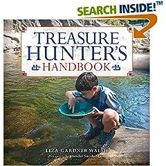 ISBN:1608932788