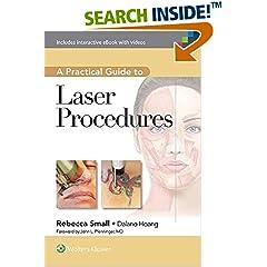 ISBN:1609131509