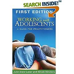 ISBN:1609180356