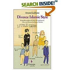 ISBN:1609450663