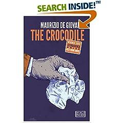 ISBN:1609451198