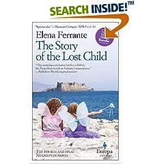 ISBN:1609452860