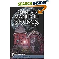 ISBN:1609493478