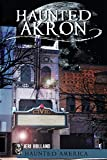 Haunted_Akron
