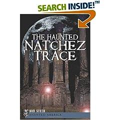 ISBN:1609495314