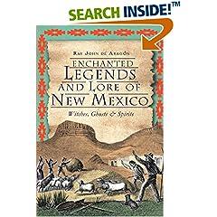 ISBN:1609495721