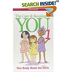 ISBN:1609580834