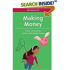 ISBN:1609584058