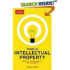 ISBN:1610394615