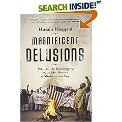 ISBN:1610394739