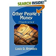 ISBN:1611044243