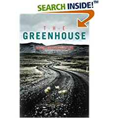 ISBN:1611090792