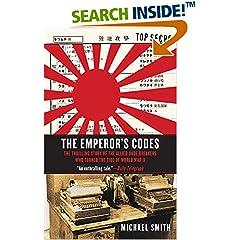 ISBN:1611450179
