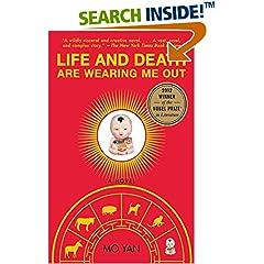 ISBN:1611454271