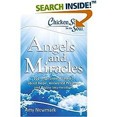 ISBN:1611599644