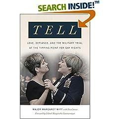 ISBN:1611688426